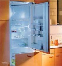 Подключение холодильников город Калтан