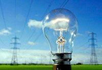 электромонтаж и комплексное абонентское обслуживание электрики в Калтане