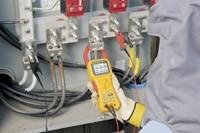 Комплексное абонентское обслуживание электрики в Калтане