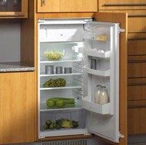 Установка холодильников Калтане. Подключение, установка встраиваемого и встроенного холодильника в г.Калтан