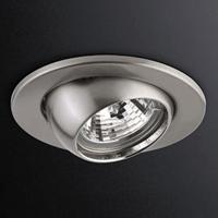 Монтаж, замена светильников, освещения город Калтан